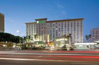 Holiday Inn Los Angeles International Airport Image