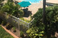 Best Western Plus Siesta Key Gateway Image