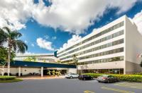 Crowne Plaza Miami International Airport Image