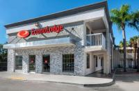 Comfort Inn At Raymond James Stadium Image