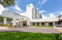 Holiday Inn Tampa Westshore - Airport Area Image