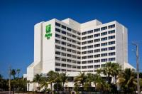 Holiday Inn Palm Beach Arpt-Conf. Center