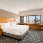Hotels near Treasure Island San Francisco - Hilton San Francisco Financial District