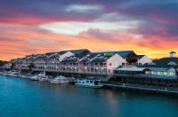 Holiday Inn Hotel & Suites Clearwater Beach South-Harbourside Image