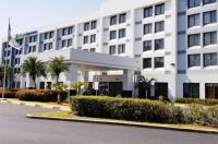Holiday Inn Express Hotel & Suites Miami - Hialeah (Miami Lakes)