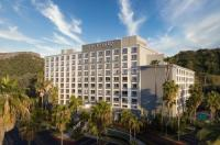 Courtyard By Marriott San Diego Mission Valley/Hotel Circle Image