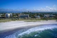 Holiday Inn Lido Beach Image