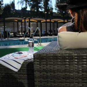 Hotels near Mission Viejo Christian Church - The Hills Hotel, An Ascend Collection Hotel