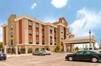 Holiday Inn Express & Suites San Antonio Se By At&T Center Image