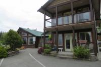 Bedwell Place Guest House Image