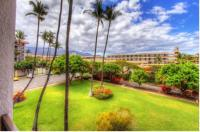 Kihei Akahi By Aa Oceanfront Rentals And Sales Image