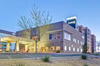 Home2 Suites By Hilton Albuquerque/Downtown-University Image