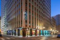 Aloft New Orleans Downtown Image