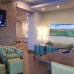 Hampton Inn By Hilton Lloydminster