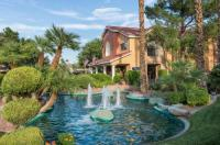 Westgate Flamingo Bay Resort Las Vegas Image