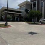 La Quinta Inn & Suites Karnes City