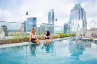 The Westin Austin Downtown Image