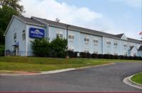 Microtel Inn By Wyndham Athens Image