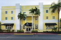 Westgate South Beach Image