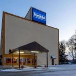 Hotels near Powerhouse Pub - Americas Best Value Inn