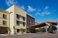 Fairfield Inn & Suites By Marriott San Diego Carlsbad Image