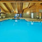 Americinn Lodge & Suites Aberdeen