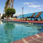 Hotels near The Rhythm Lounge - Best Western Plus - Anaheim Orange County Hotel