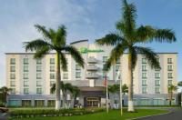 Holiday Inn Miami Doral Area