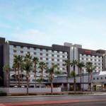 Bakersfield Marriott At The Convention Center Photo