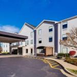 Holiday Inn Express Hotel & Suites Bourbonnais (Kankakee/Bradley