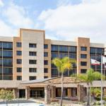 Accommodation near Frank G Bonelli Regional Park - Holiday Inn Diamond Bar