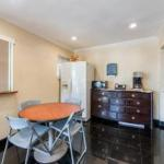 Hotels near Cal State Long Beach - Rodeway Inn Signal Hill