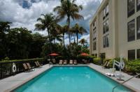 Hampton Inn Naples-Central, Fl
