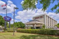 Hampton Inn Orlando-At Universal Studios