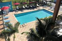 Days Inn Sarasota Image