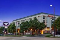 Hampton Inn Chicago-Midway Airport Image