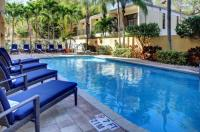 Hampton Inn Miami-Coconut Grove/Coral Gables Image