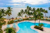 The Islamorada Resort Image
