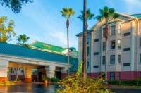 Hampton Inn And Suites Tampa-North Image