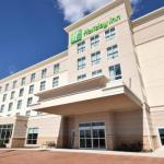 Holiday Inn Cincinnati North West Chester