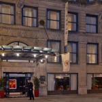 Jackson Park Hotels - Hotel Blake, An Ascend Hotel Collection Member