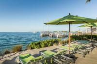 Hyatt Centric Key West Resort and Spa Image