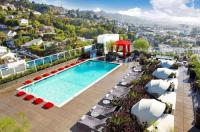 Andaz West Hollywood - A Concept By Hyatt Image