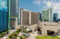 Hyatt Regency Miami Image
