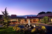 Hyatt Regency Monterey Hotel And Spa Image