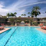 Hotels near Tiki Bar Costa Mesa - Hyatt Regency Newport Beach