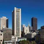 Hotels near Apartment 24 San Francisco - Grand Hyatt San Francisco