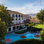 Agoura Hills/Calabasas Community Center Accommodation - Hyatt Westlake Plaza