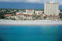 Laplaya Beach And Golf Resort Image