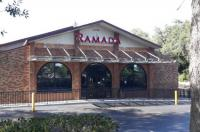Ramada Temple Terrace/Tampa North Image